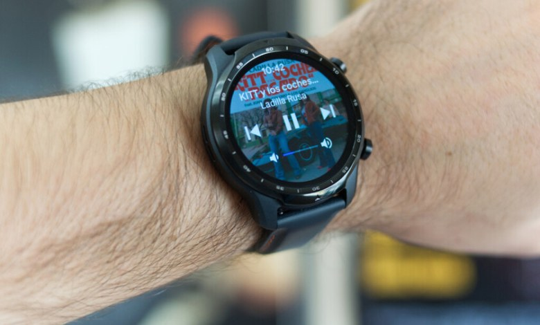 spotify-permitira-descargar-musica-en-los-smartwatches-con-wear-os-para-escucharla-sin-conexion