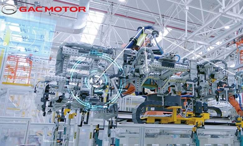 huawei-y-gac-fabricaran-un-suv-electrico-con-nivel-4-de-conduccion-autonoma