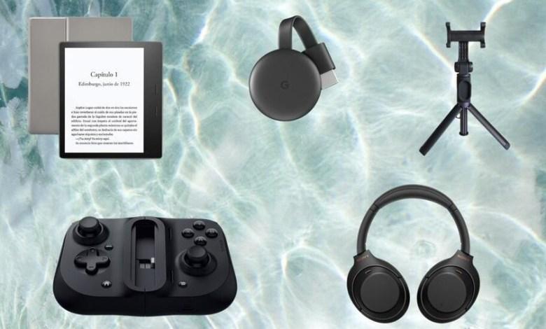 este-es-mi-gadget-imprescindible-cuando-me-voy-de-vacaciones:-14-dispositivos-recomendados-por-los-editores-de-xataka