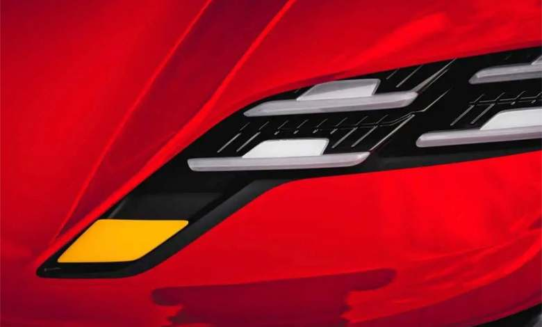 ¿esta-porsche-preparando-la-presentacion-de-un-nuevo-coche-electrico?