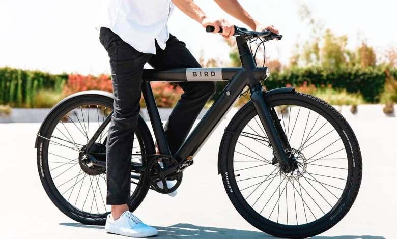 bird-bike,-la-bicicleta-electrica-de-bird-para-particulares-podria-haberse-llamado-vanmoof