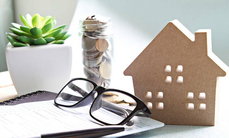 el-euribor-se-acomoda-en-minimos-y-alarga-la-era-de-las-hipotecas-mas-baratas-de-la-historia