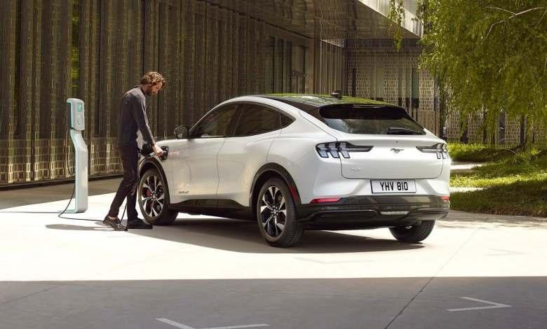 mas-puntos-de-recarga-para-coches-electricos-si,-pero-que-el-volumen-no-sea-el-unico-objetivo