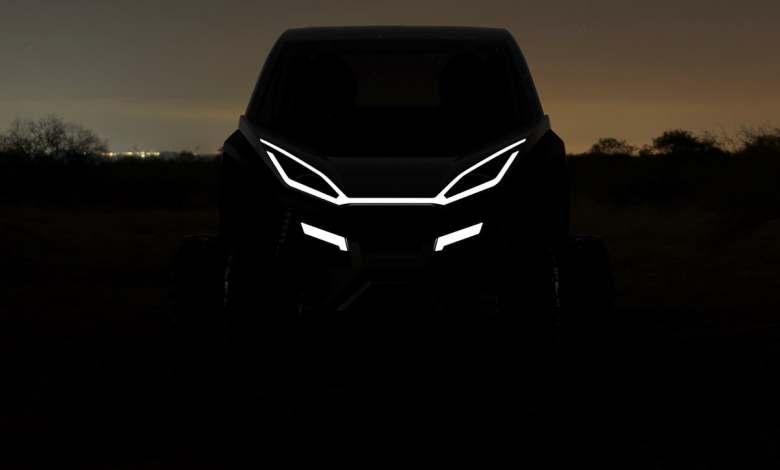 el-teaser-del-rindev-unity-nos-muestra-un-gran-buggy-electrico-con-mas-de-500-km-de-autonomia