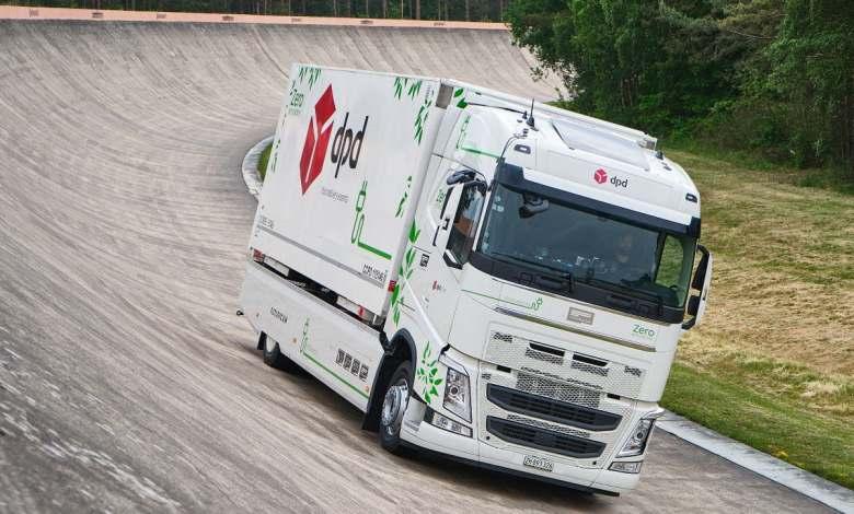 este-camion-electrico-ha-recorrido-1.100-kms-y-ha-batido-un-nuevo-record-mundial