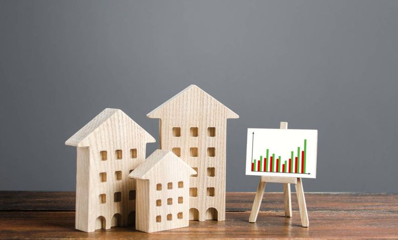 el-presupuesto-para-comprar-casa-cae-en-madrid-y-barcelona-y-sube-fuera-de-la-ciudad