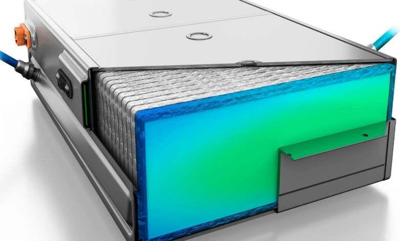 el-sistema-de-refrigeracion-por-inmersion-de-mahle-permite-cargar-una-bateria-a-750-kw-de-potencia