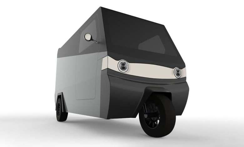 sunny-ev:-un-vehiculo-electrico-de-carga-con-recarga-por-energia-solar