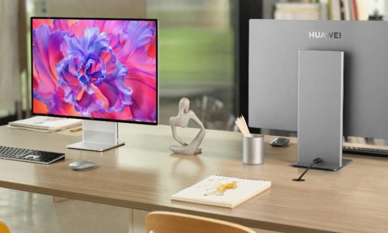 huawei-matestation-x:-el-primer-aio-de-huawei-llega-con-pantalla-4k-y-wifi-6