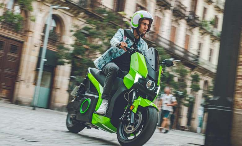 silence-s01:-el-scooter-electrico-de-silence-esta-en-oferta-por-70-euros-al-mes,-¿merece-la-pena?