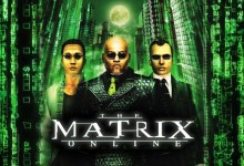 'the-matrix-online':-como-explico-un-mmorpg-de-2005-que-el-morfeo-de-laurence-fishburne-no-aparezca-en-'matrix-resurrections'