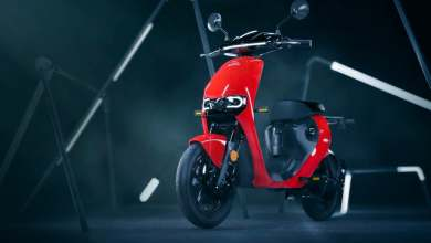 el-super-soco-cumini-ya-esta-disponible-en-espana,-y-es-el-scooter-electrico-mas-barato-de-la-marca