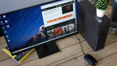 huawei-matestation-s,-analisis:-la-resistencia-al-portatil-como-ordenador-de-casa-empieza-asi