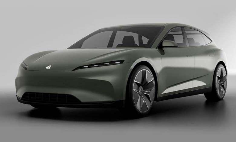 alveri,-la-startup-austriaca-anuncia-un-coche-electrico-con-408-cv-y-590-km-de-autonomia-por-49.900-euros