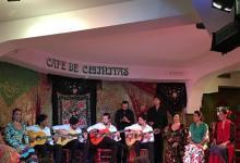 la-marca-comercial-del-legendario-tablao-flamenco-'cafe-de-chinitas'-sale-a-subasta-publica