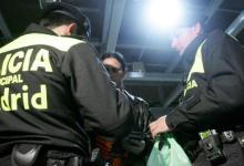gran-despliegue-policial-este-fin-de-semana-en-c.-universitaria-con-controles-en-moncloa-para-evitar-un-nuevo-botellon