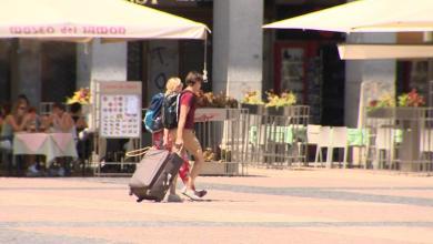 las-pernoctaciones-hoteleras-en-la-comunidad-de-madrid-se-duplican-en-agosto-y-suponen-el-3,3%-del-total