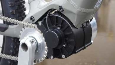 intra-drive-presenta-su-motor-integrado-con-un-cambio-inalambrico-para-bicicletas-electricas