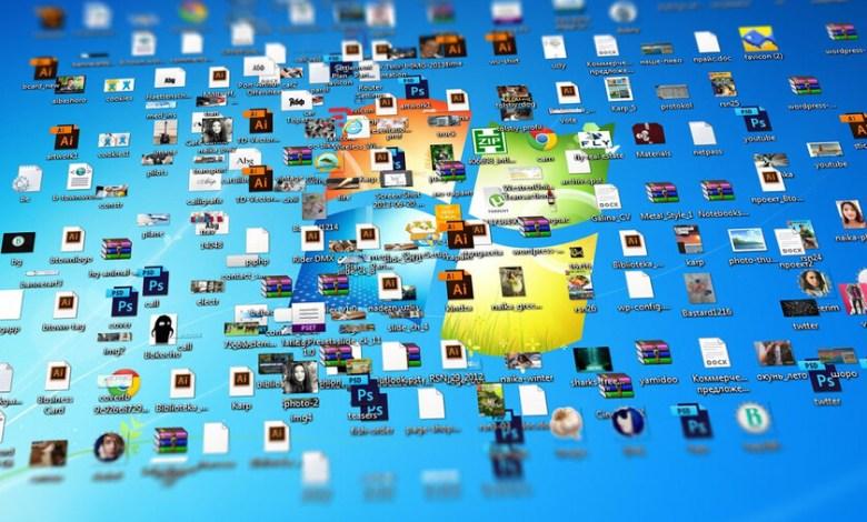 ¿carpeta?-¿que-es-una-carpeta?-las-nuevas-generaciones-ya-no-organizan-sus-ficheros:-el-buscador-lo-encuentra-todo