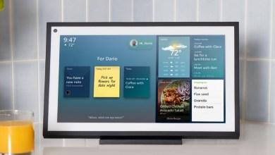 amazon-echo-show-15:-un-gran-salto-en-tamano-de-pantalla-acompanado-de-procesador-propio-y-nuevas-funciones-con-alexa
