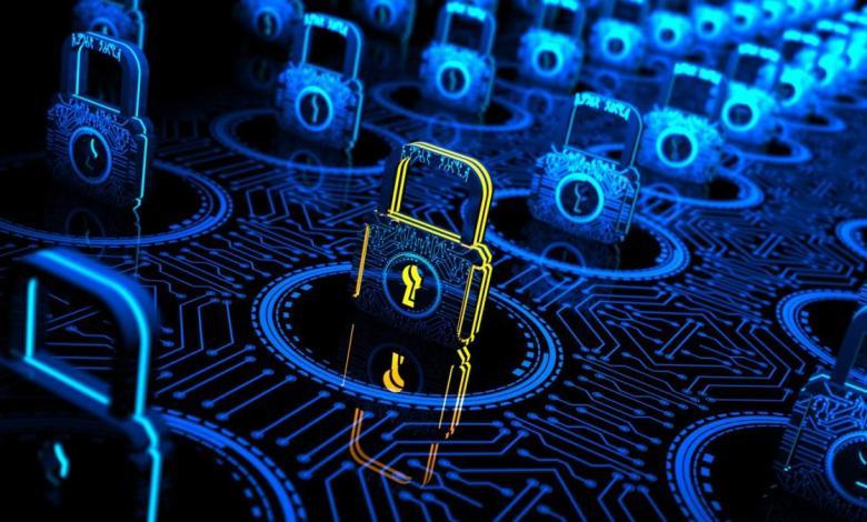 madrid-se-defiende-de-los-hackers:-tendra-una-agencia-de-ciberseguridad-para-la-administracion-y-las-pymes