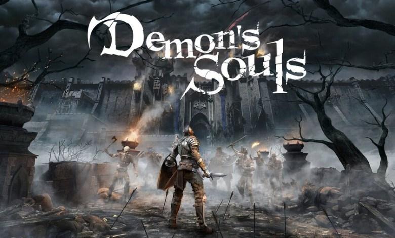 playstation-compra-bluepoint,-creadores-de-los-remakes-de-'demon's-souls'-y-'shadow-of-the-colossus'