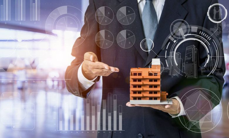 'bye-bye',-pandemia:-el-sector-inmobiliario-se-prepara-para-dejar-atras-la-crisis