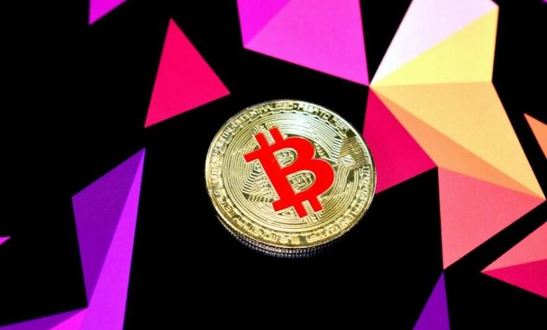 miami-empezo-a-pagar-salarios-con-bitcoin-a-quienes-quisieran:-seis-meses-despues-sigue-siendo-un-desastre