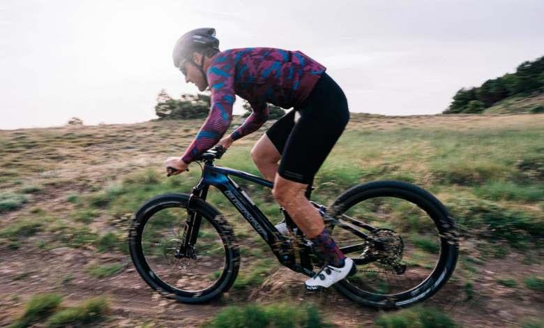 bicicleta-electrica-berria-mako-hybrid-sl:-ligera,-tecnologica-y-muy-exclusiva