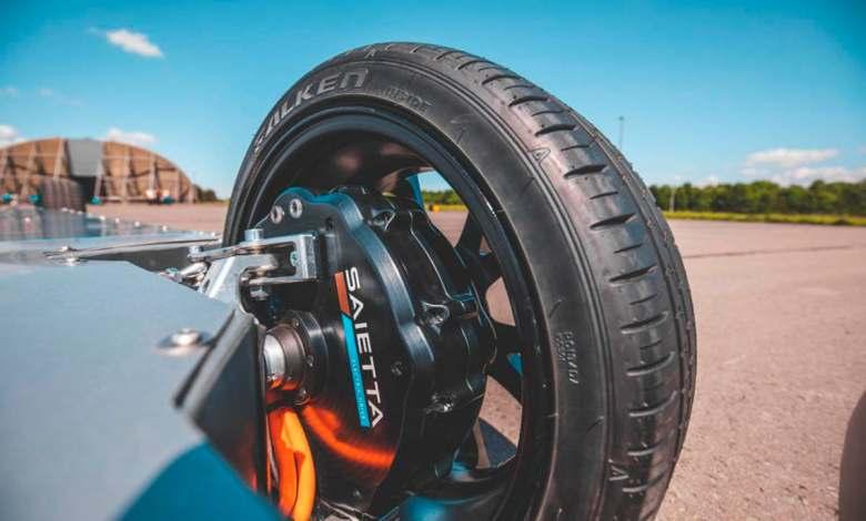 los-motores-electricos-de-flujo-axial-situados-en-las-ruedas-estaran-en-los-vehiculos-de-eav
