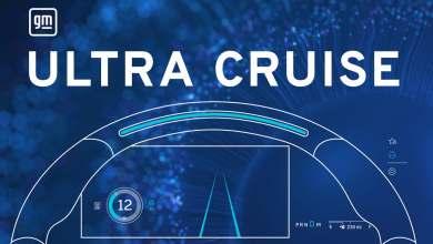 """ultra-cruise,-la-""""verdadera""""-conduccion-autonoma-de-general-motors"""