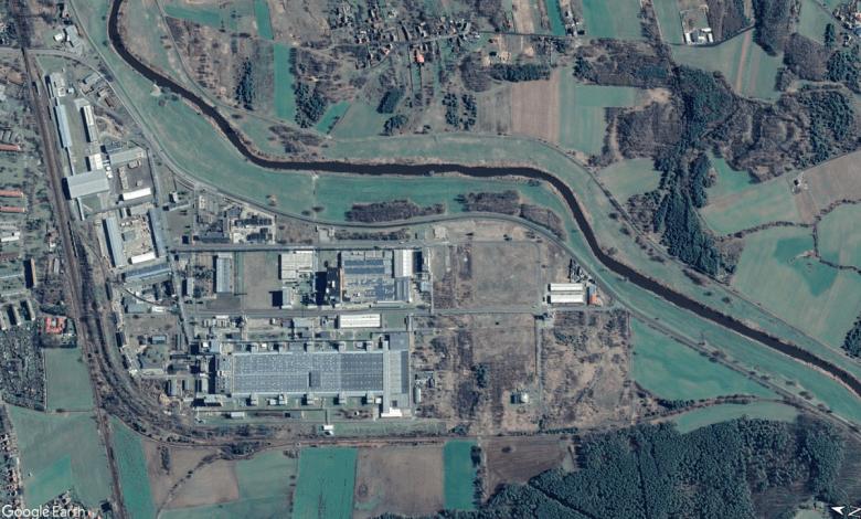 rock-tech-construira-en-alemania-la-primera-fabrica-de-litio-de-europa