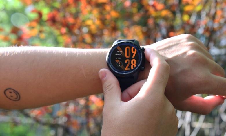 mobvoi-ticwatch-pro-3-ultra:-todavia-mas-potencia-y-resistencia-para-este-smartwatch-potenciado-por-wear-os