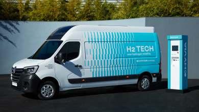 hyvia-presenta-su-primer-prototipo,-el-renault-master-van-h2-tech