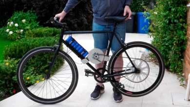 un-experimento-demuestra-la-utilidad-de-los-supercondensadores-en-las-bicicletas-electricas