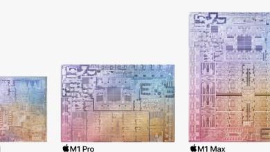 m1-pro-y-m1-max:-los-nuevos-procesadores-de-apple-son-bestias-con-hasta-32-nucleos-de-gpu-y-que-por-fin-soportan-64-gb-de-ram