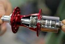este-podria-ser-el-motor-que-convertia-la-bici-de-lance-armstrong-en-una-bicicleta-electrica