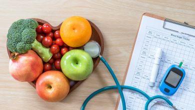 ¿tienes-el-colesterol-alto?-estas-son-las-mejores-formas-de-bajarlo