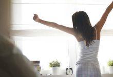 las-mejores-formas-de-sentirte-bien-con-tu-cuerpo-tras-la-pandemia