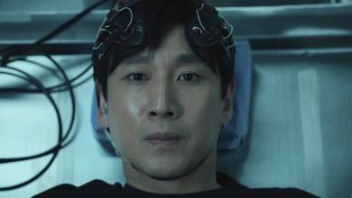 apple-tv+-tambien-apuesta-por-el-thriller-coreano:-impactante-trailer-de-'dr.-brain'-y-su-inmersion-en-los-misterios-del-cerebro