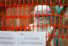 detectan-la-primera-muerte-por-virus-de-marburgo-en-africa-occidental