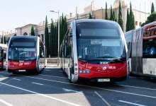 tmb-electrificara-completamente-las-lineas-h12-y-v15-con-21-autobuses-electricos
