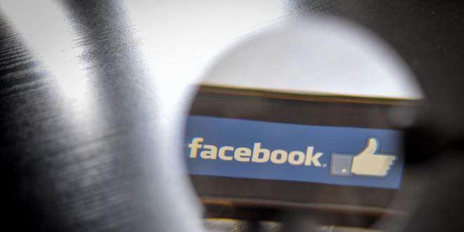فيسبوك يدخل عالم ألعاب الفيديو
