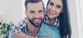 طرق لعلاج الملل بين الزوجين