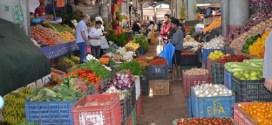 المندوبية السامية للتخطيط : أكادير تسجل ارتفاعا في أسعار الإستهلاك