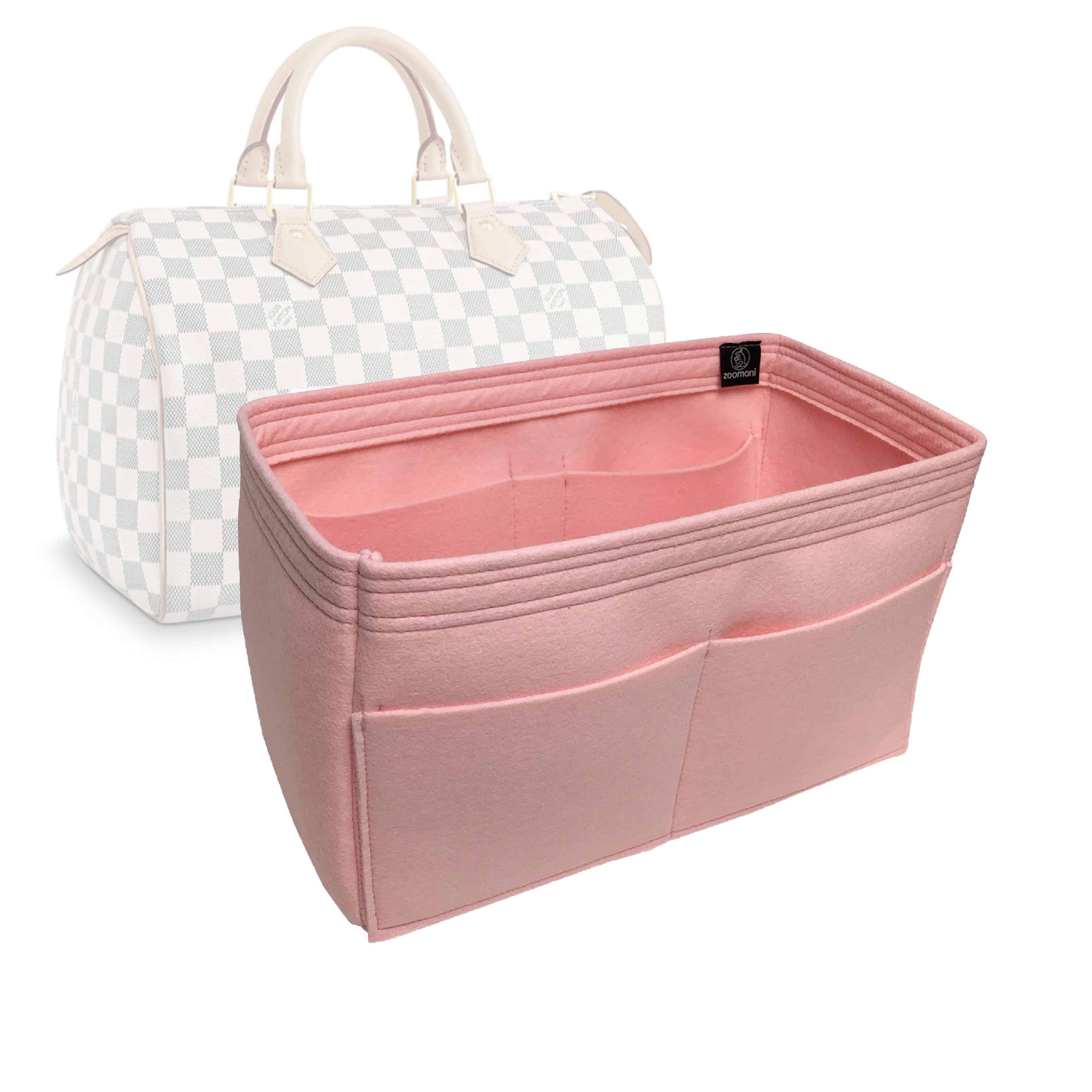 90d26e071c2 Louis Vuitton Speedy 30 (Type 27) Bag Organizer - LV Speedy