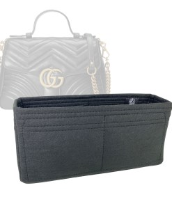 GG Marmont Top Handle