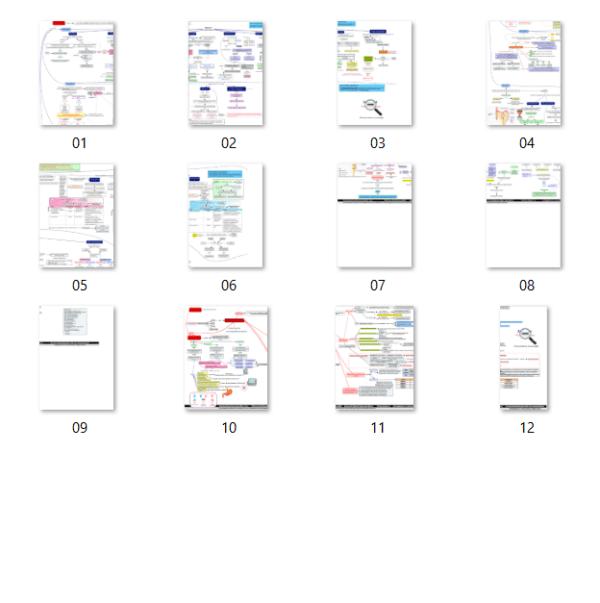 drug-drug-interactions-printable-version