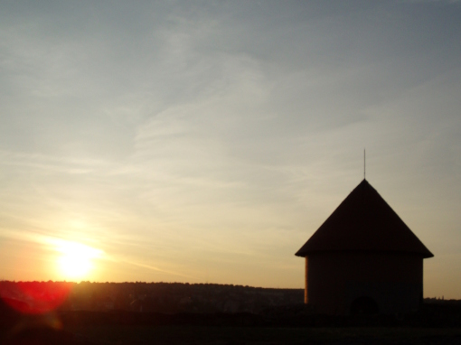 eger-sunset-in-eger-final