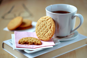 peanut-butter-cookies-recipe